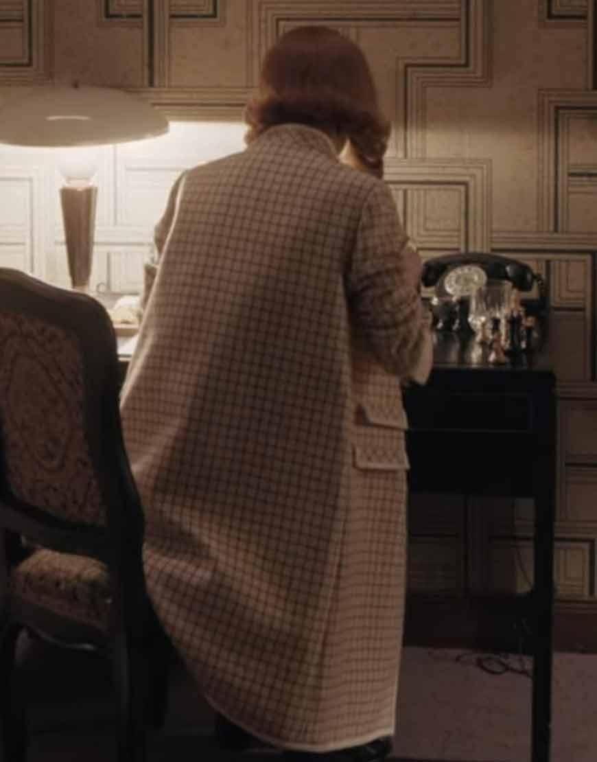 anya-taylor-the-queens-gambit-checked-coat
