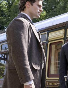 enola-Holmes-Sherlock-Holmes-Brown-Suit