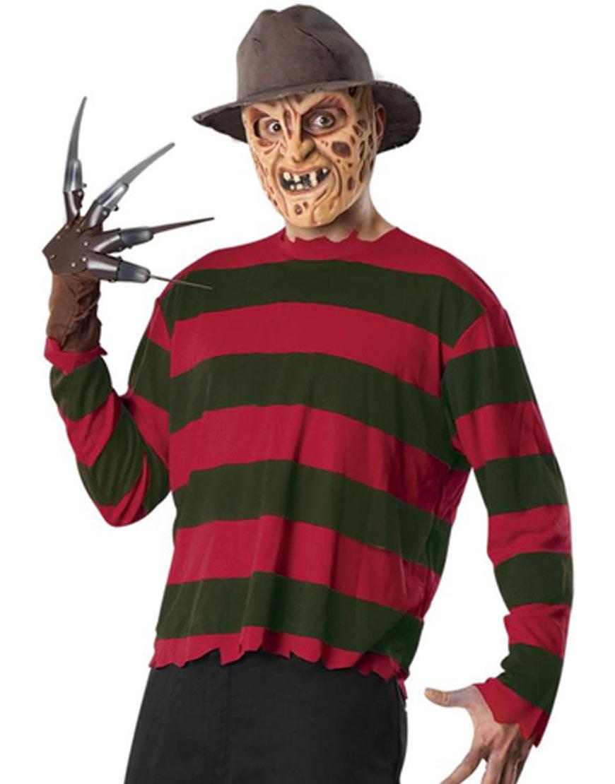 freddy-krueger-costume