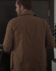 infidel-Jim-Caviezel-Brown-jacket