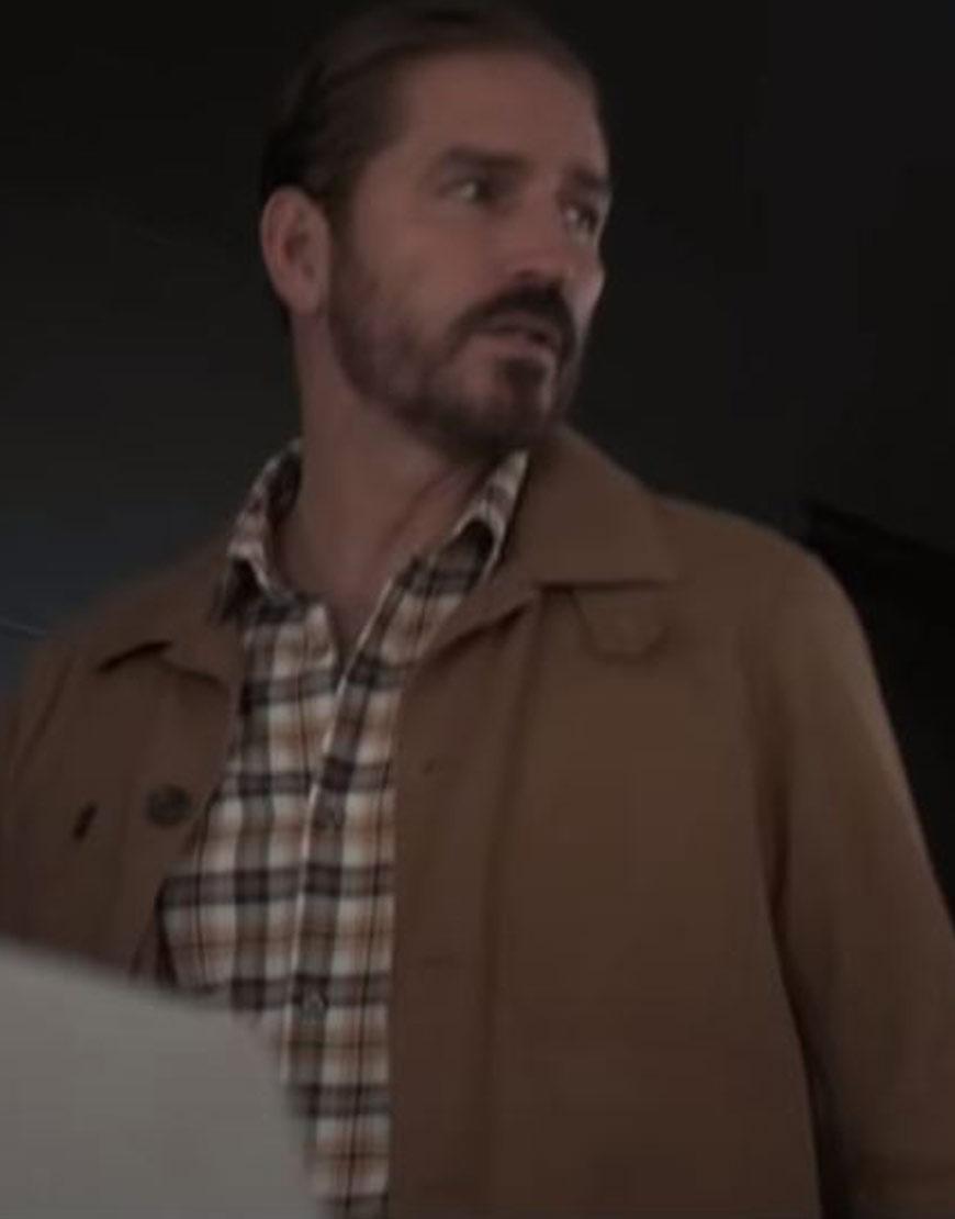 infidel-Jim-Caviezel-jacket