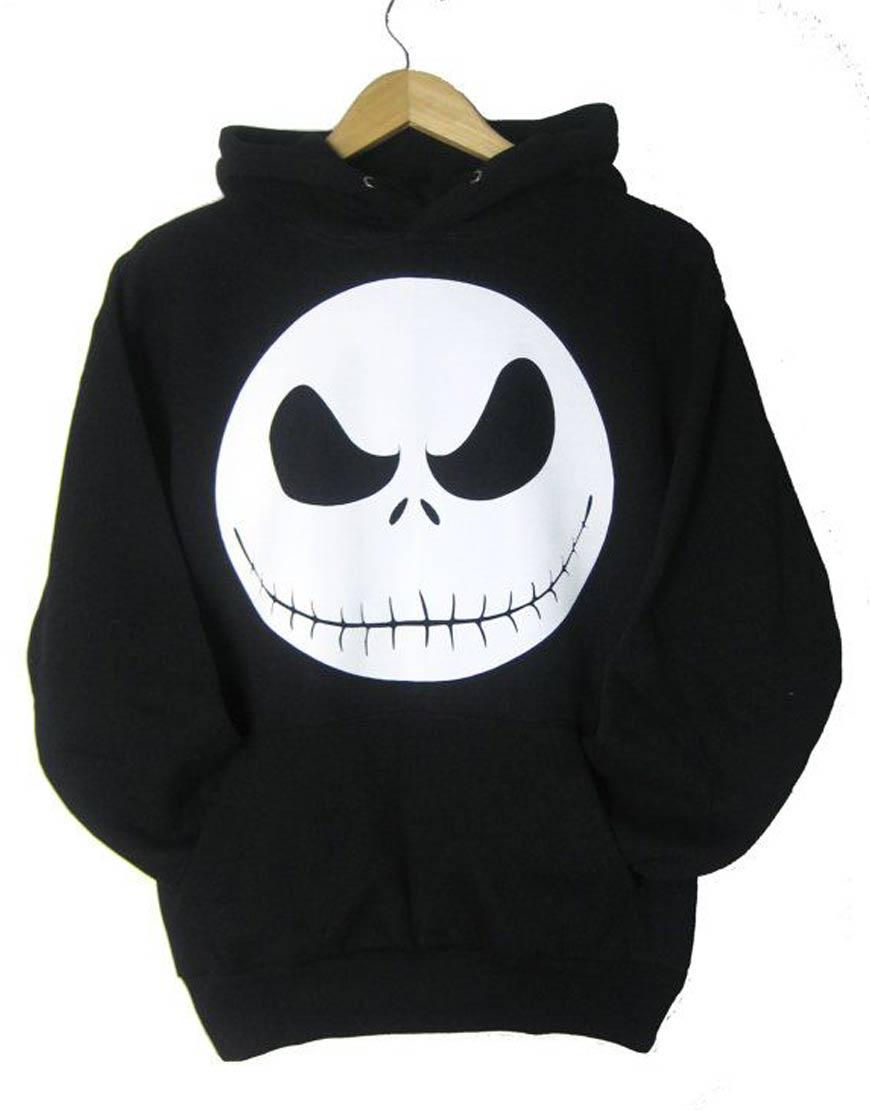 jack-skellington-hoodie