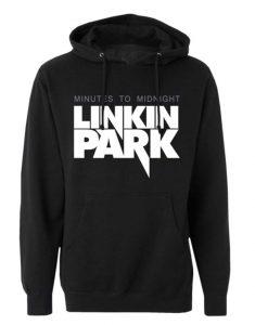 linkin-park-hoodie