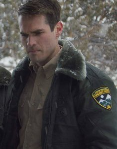 the-wolf-of-snow-hollow-Uniform-Jacket