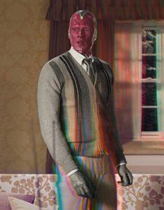 wandavision-Paul-Bettany-Sweater
