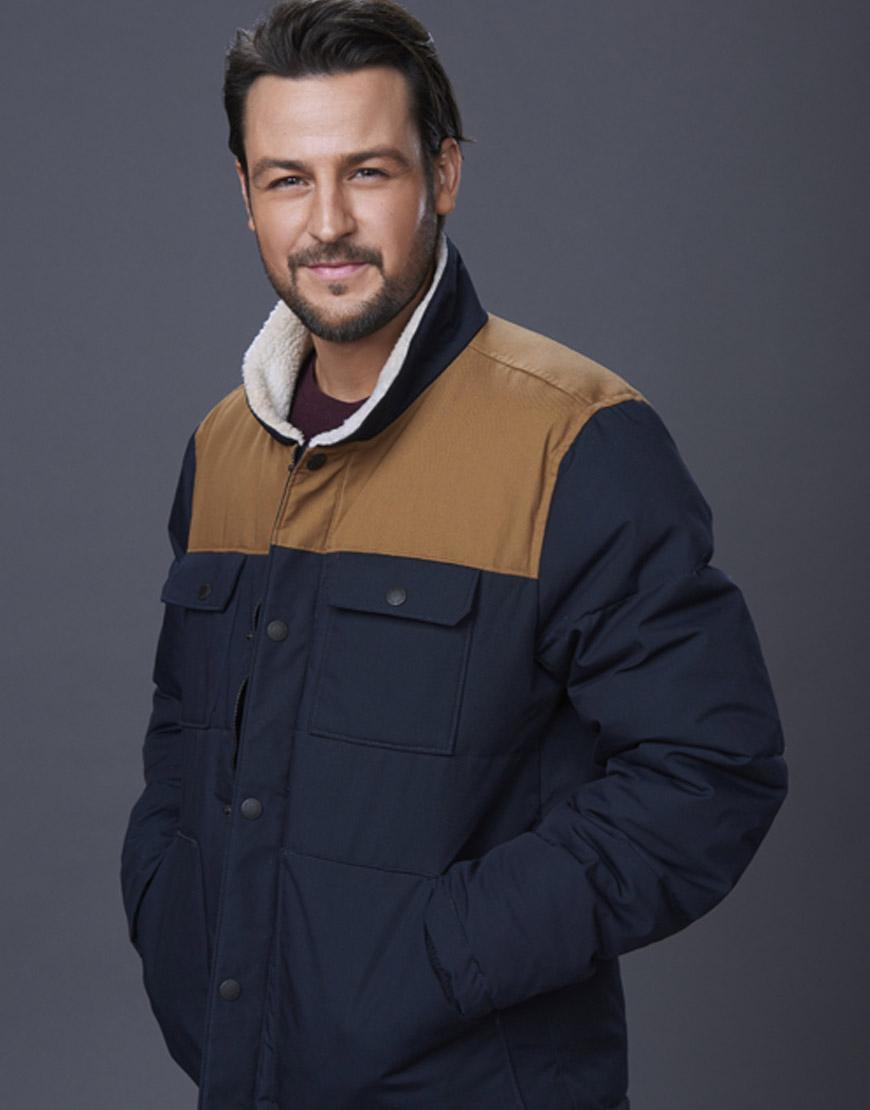 winter-in-vail-Tyler-Hynes-jacket
