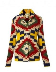 A-Discovery-of-Witches-Aisling-Loftus-Wool-Jacket
