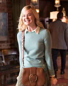 A-Rainy-Day-in-New-York-elle-fanning-sweater