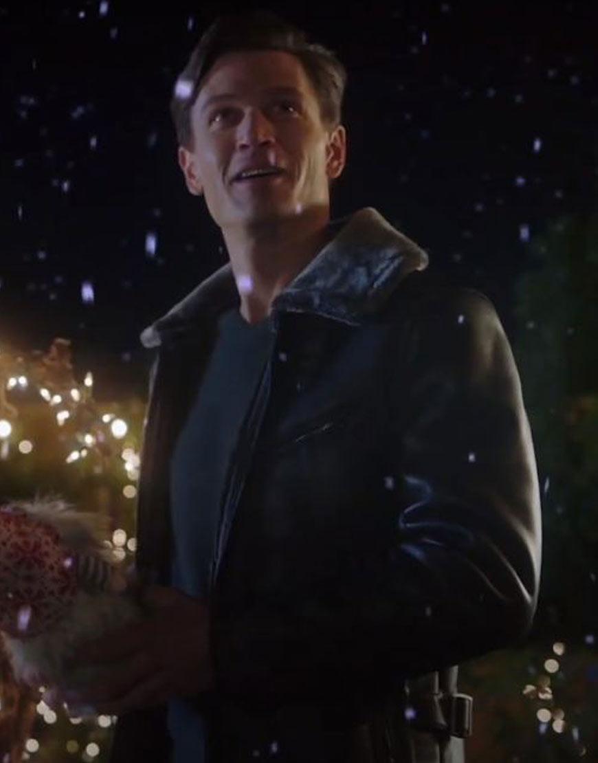 A-Very-Charming-Christmas-Town-Jon-Prescott-Sawyer-Larsen-Leather-Jacket
