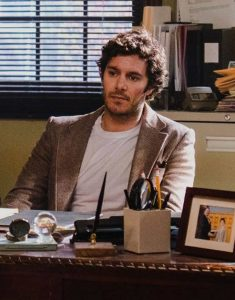 Abe-Applebaum-The-Kid-Detective-Adam-Brody-Blazer