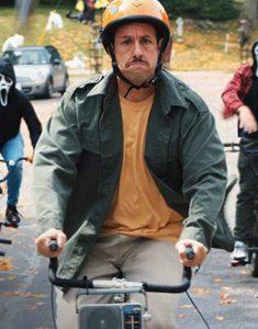 Adam-Sandler-Hubie-Halloween-Jacket