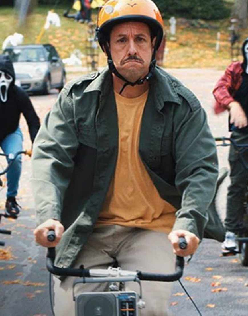 Adam-Sandler-Hubie-Halloween-Jacket