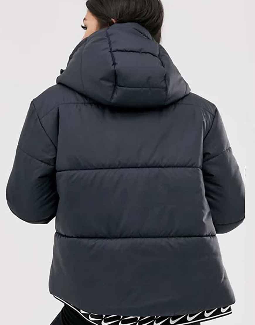 Amalia-Yoo-Grand-Army-Leila-Kwan-Zimmer-Black-Puffer-Jacket