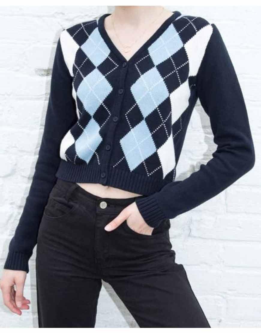 Amalia-Yoo-Grand-Army-LeilaKwan-Zimmer-Argyle-Sweater