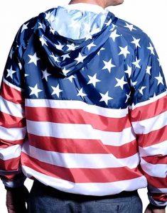 American-Flag-Hoodie-Jacket