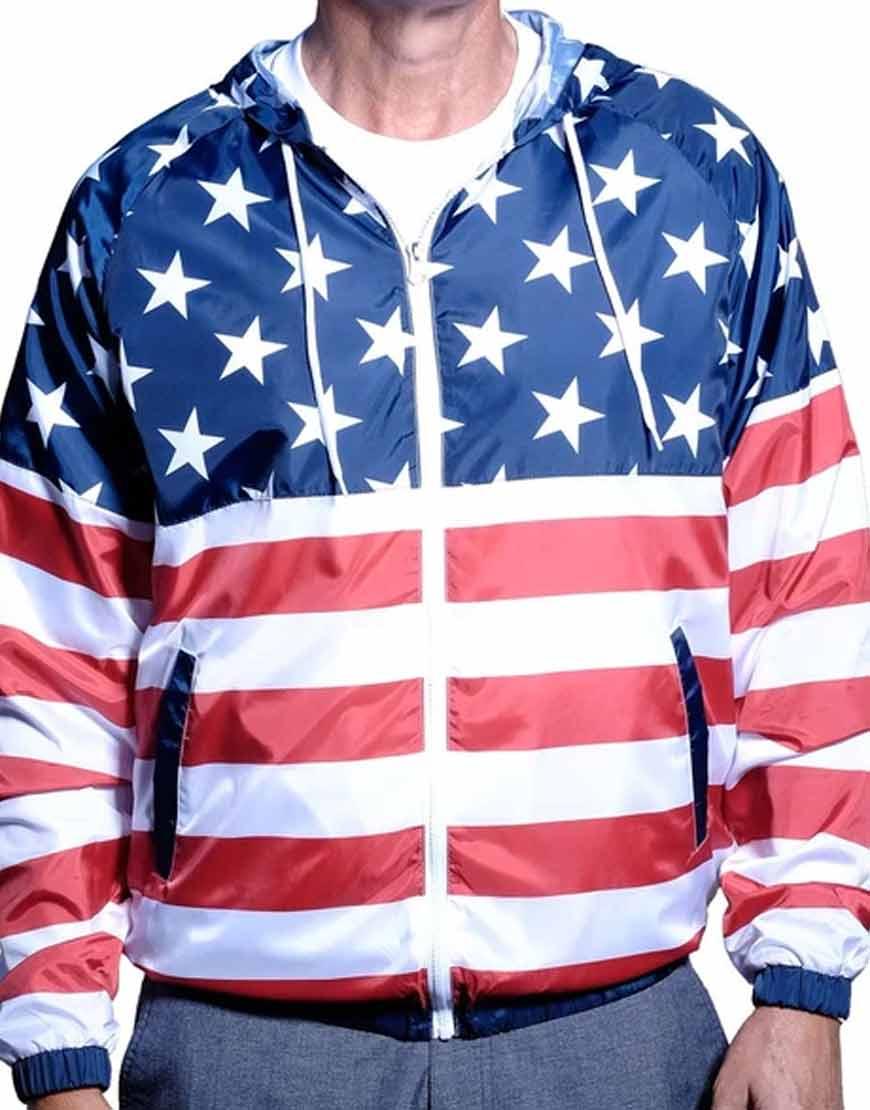American-Flag-Hoodie