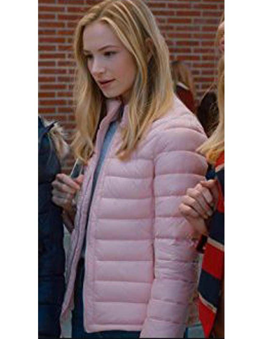 American-Housewife-Lena-Torluemke-Zola-Jacket