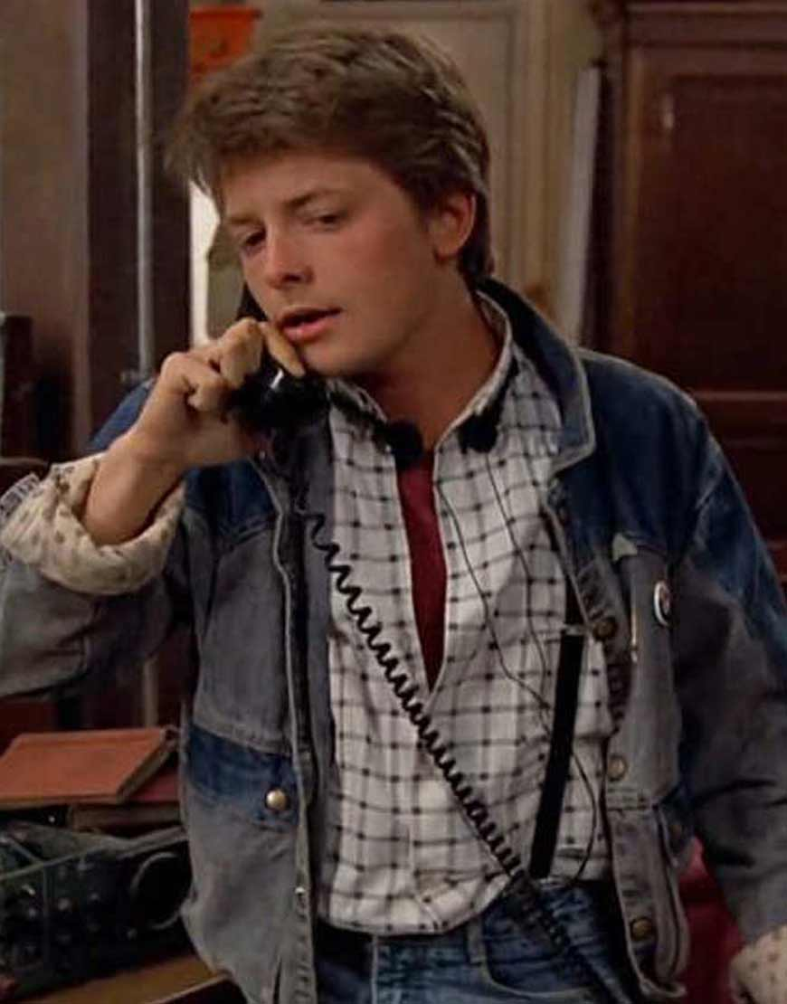 Back-to-The-Future-Marty-Mcfly-Jacket