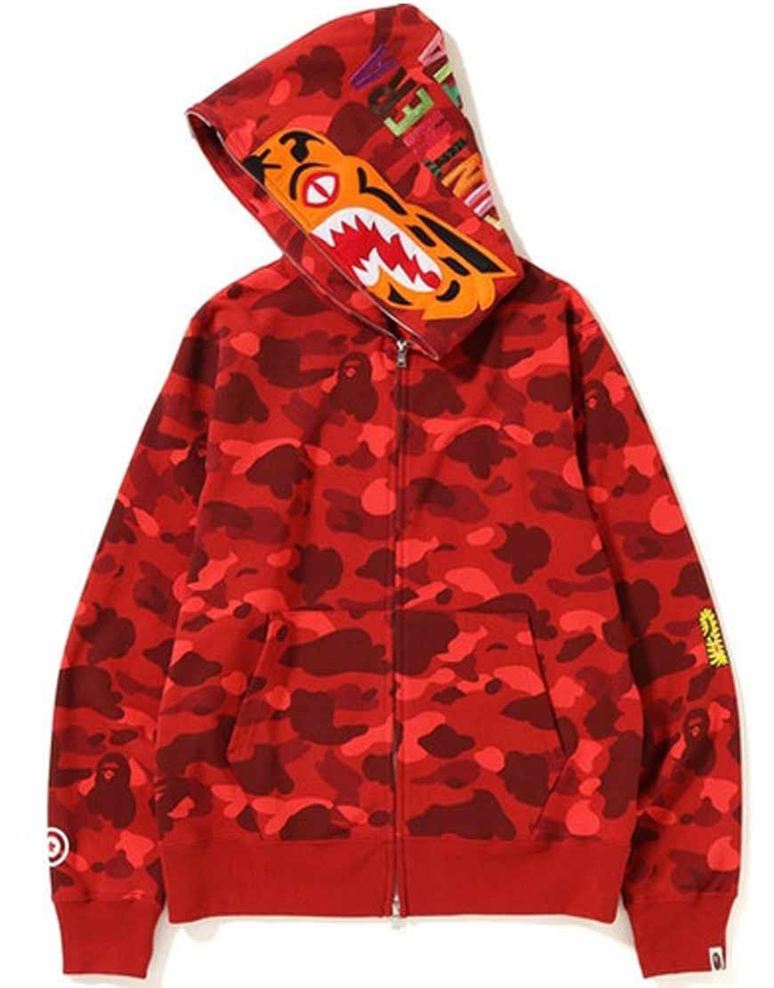 Bape-Color-Camo-Tiger-Full-Zip-Hoodie