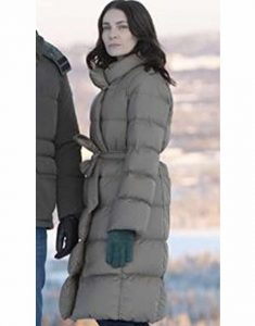 Beartown-Aliette-Opheim-Brown-Puffer-Coat