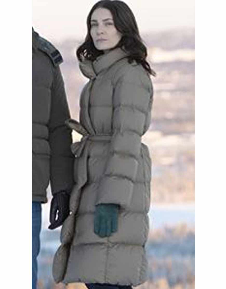 Beartown-Aliette-Opheim-Brown-Puffer-Coat