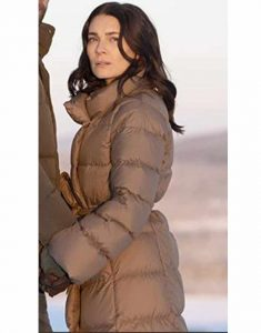 Beartown-Aliette-Opheim-Puffer-Coat