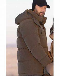 Beartown-Ulf-Stenberg-Hooded-Jacket