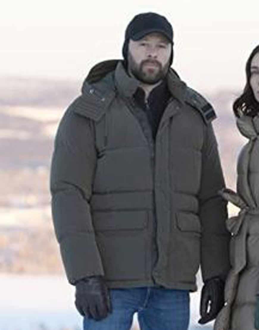 Beartown-Ulf-Stenberg-Jacket