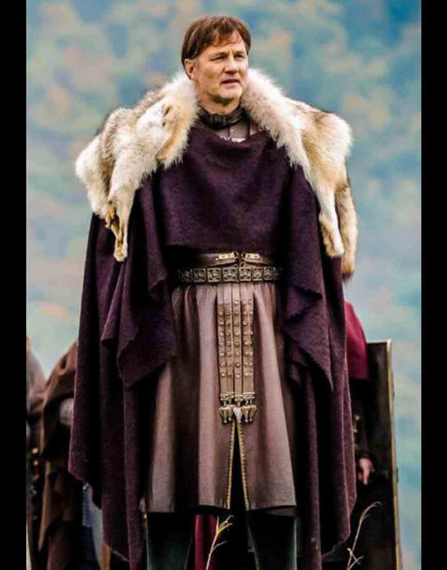 Britannia-S03-David-Morrissey-Aulus-Cloak