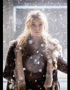 Britannia-S03-Eleanor-Worthington-Long-Fur-Coat