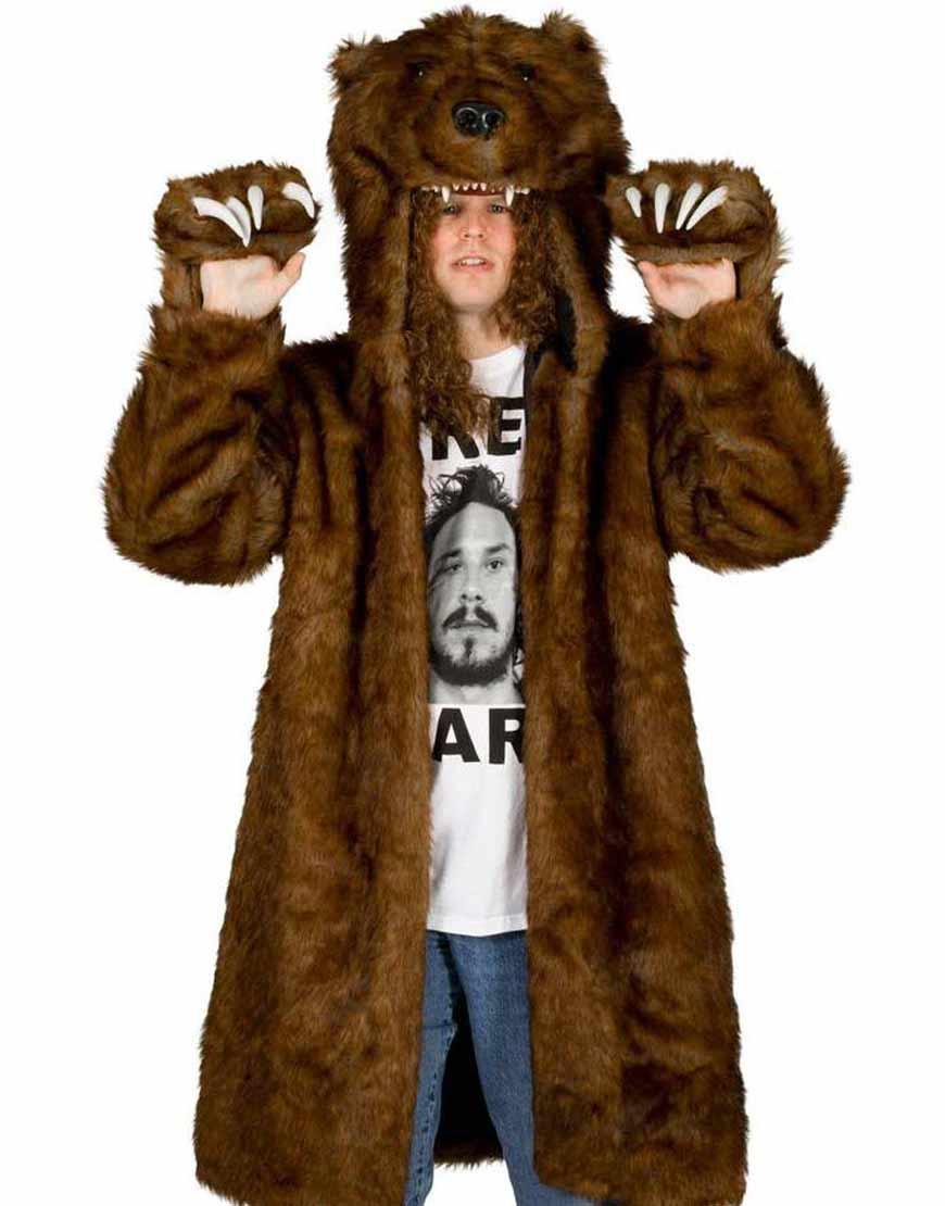 Brown-Fur-Workaholics-Bear-Brown-Coat