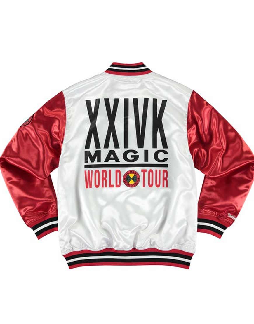 Bruno-Mars-24k-Jacket