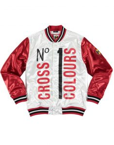 Bruno-Mars-24k-Satin-Jacket