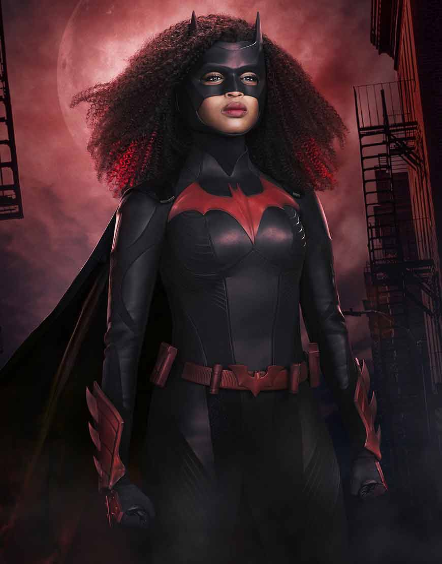 CW-Batwoman-Costume-Jacket
