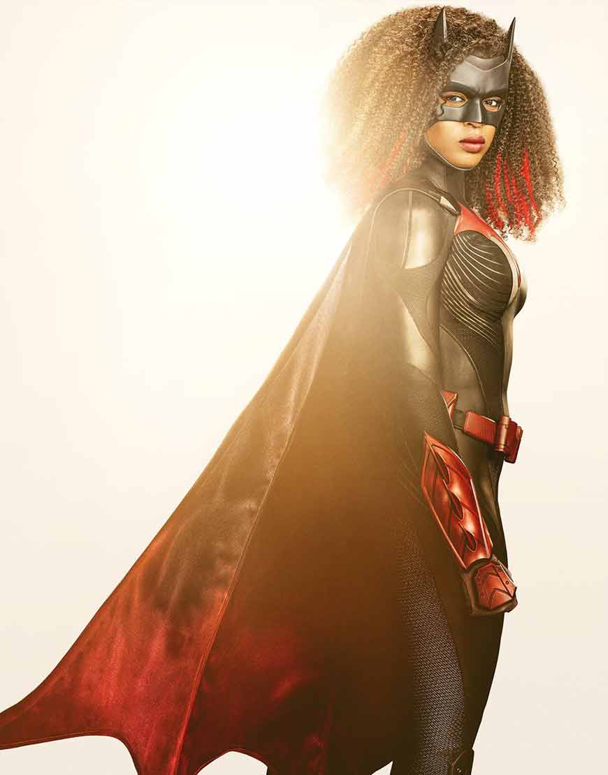 CW-Batwoman-Costume