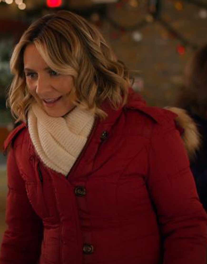 Candy-Cane-Christmas-Beverley-Mitchell-Phoebe-Saunders-Red-Coat