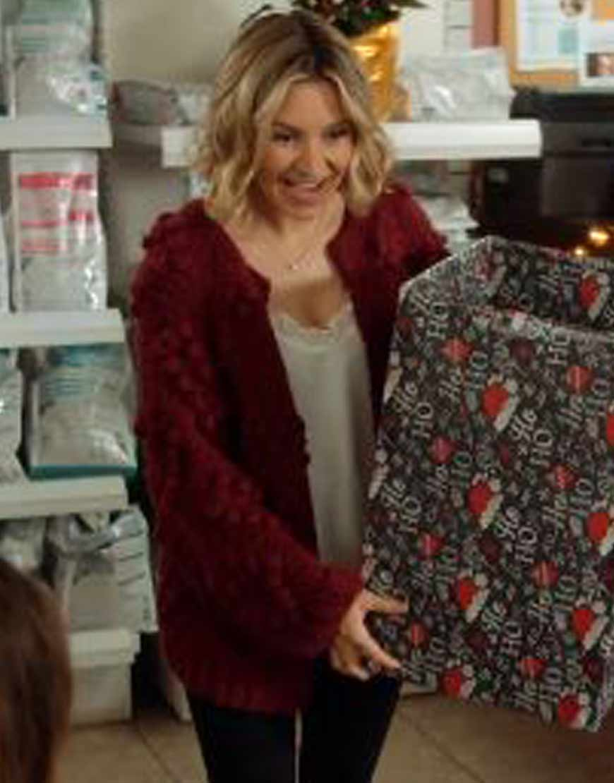 Candy-Cane-Christmas-Beverley-Mitchell-Phoebe-Saunders-Red-Sweater
