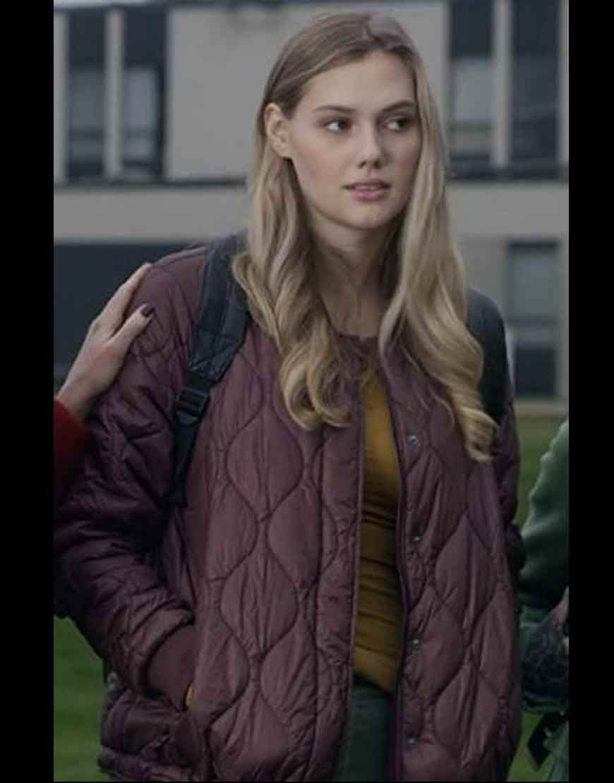 Cheer-Squad-Secrets-Amelie-Regan-Quilted-Jacket