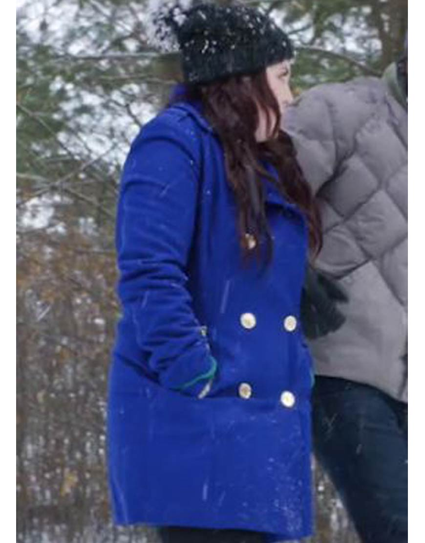 Christmas-Inn-Farmstead-Lexi-Giovagnoli-Julia-Rogers-Blue-Coat