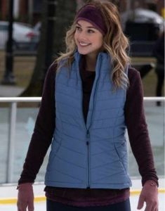 Christmas-on-Ice-Abigail-Klein-Courtney-Vest-Jacket