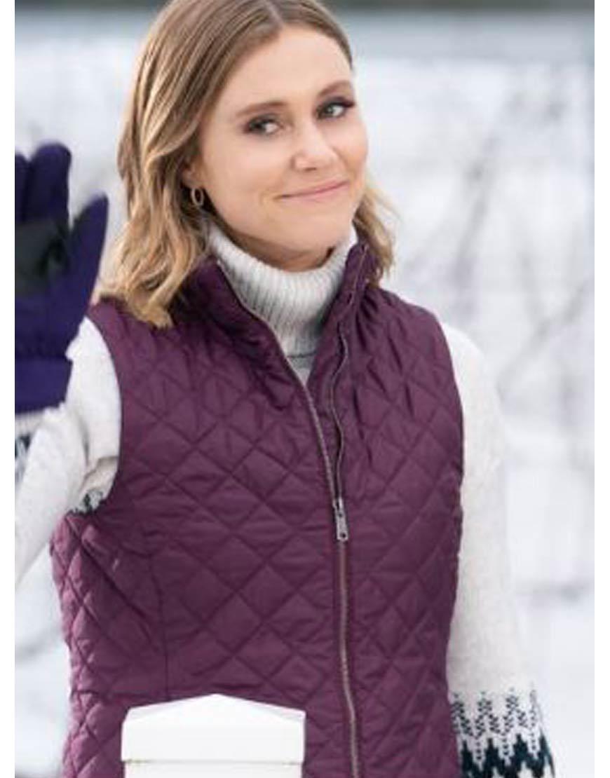Christmas-on-the-Vine-Julianna-Guill-Brooke-Vest