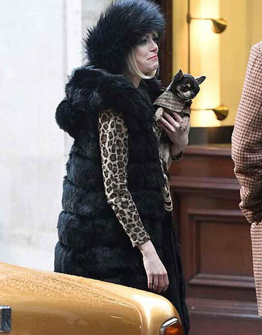 Cruella-2021-Cruella-Deville-Fur-Coat