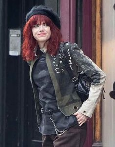 Cruella-2021-Emma-Stone-Cotton-Jacket