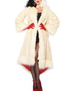 Cruella-Deville-Coat