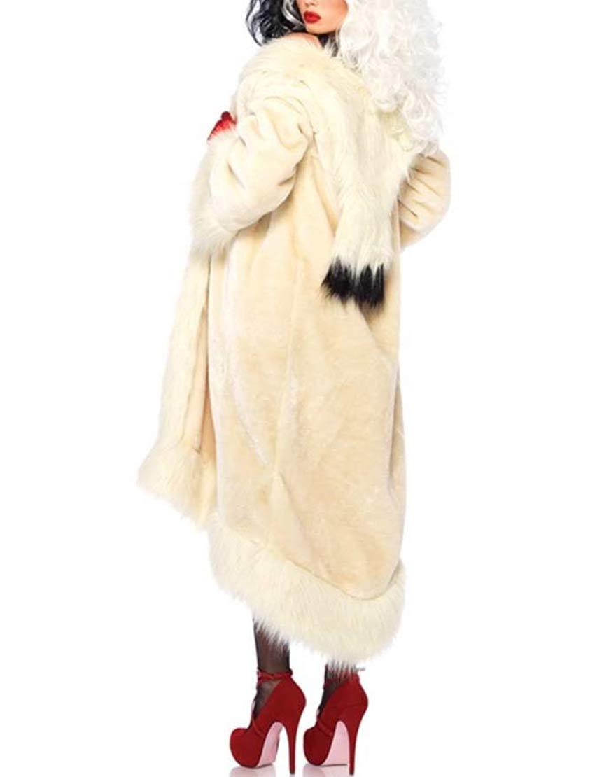 Cruella-Deville-Fur-Coat