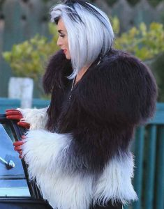 Cruella-Deville-White-and-Black-Jacket