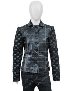 Cruella Emma Stone Jacket