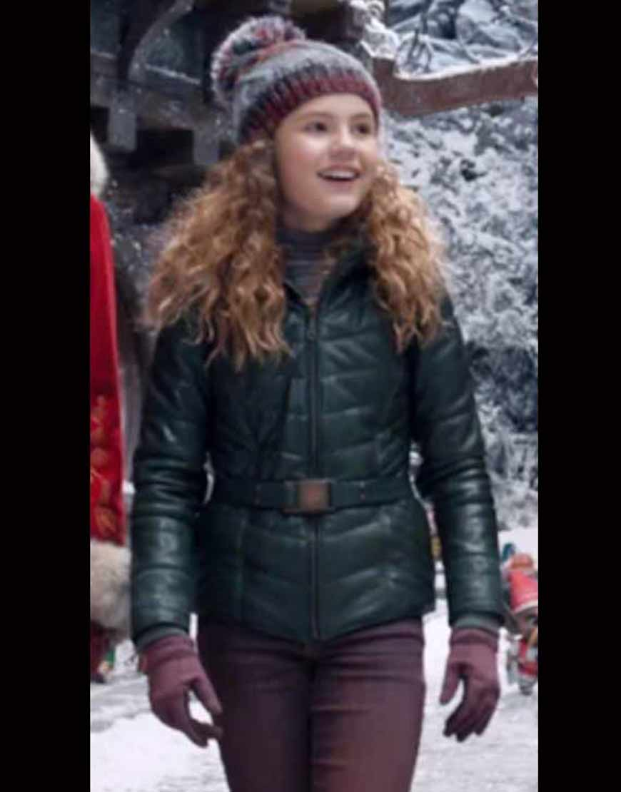 Darby-Camp-The-Christmas-Chronicles-2-Kate-Puffer-Jacket