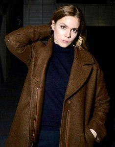 Deadwind-Pihla-Viitala-Brown-Coat