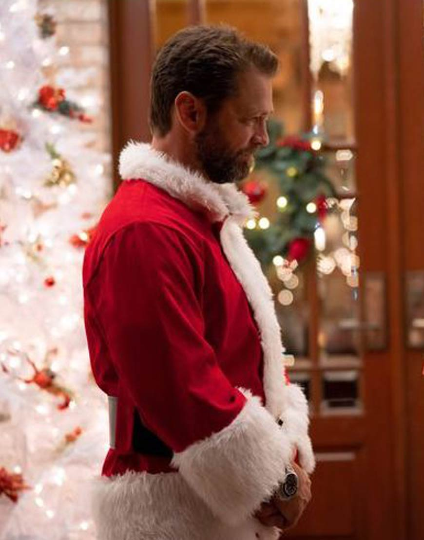 Dear-Christmas-Jason-Priestley-Santa-Jacket